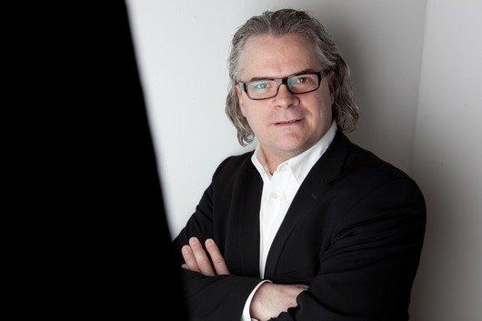 Frank Maass scheidet als Geschäftsführer der NRJ Services & Solutions zum 30. Juni 2012 aus