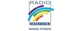 Radio-Regenbogen-2012-small