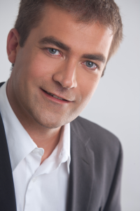 Programmchef Mag. Ralph Waldhauser (Bild: Radio Arabella)