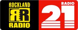 Rockland Radio 21