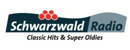 Schwarzwaldradio2012-small