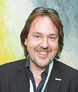 Uwe Schneider (Geschäftsführer alster radio)