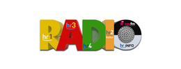 hr-radio-logo-small