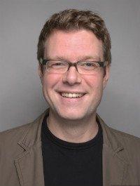 Carsten Weyers