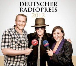 Udo lindenberg neue single das leben