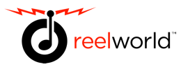 ReelWorld-small