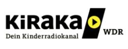 kiraka-small
