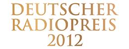 radiopreislogo2012-small