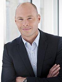 Christoph Hammerschmidt (Bild: hr)