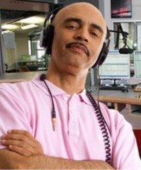 DJ Barry