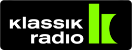 Klassik-Radio-260-small
