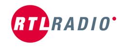 RTL Radio Deutschland