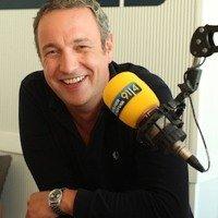Simon Kober (Bild: Berliner Rundfunk 91.4)