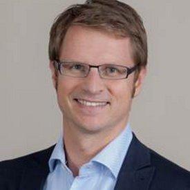 Jörg Sunnus, IfaK Institut