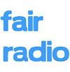fair-radio-100