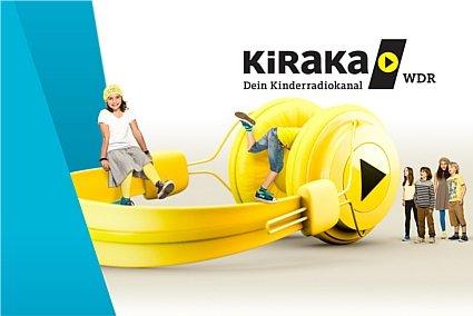 KiRaKa (Bild: WDR/Axel Schulten)