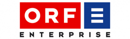 orf-enterprise-big