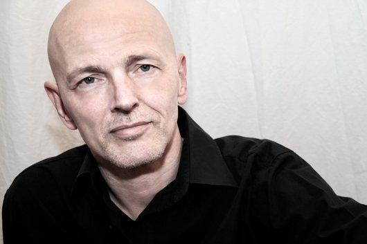 Audiowerk Berlin Inhaber Ulrich Weichler