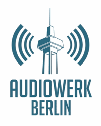 Audiowerk200
