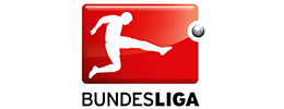 DFL-Logo-small