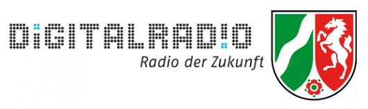 Digitalradio NRW