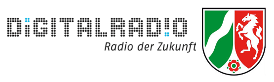 Digitalradio NRW