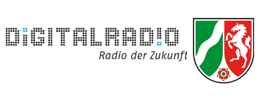 Digitalradio-NRW-small
