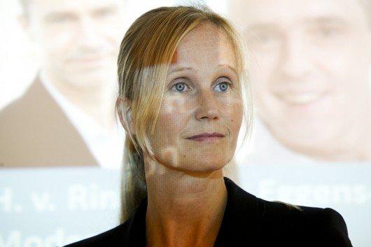 Ina Tenz (Bild: Medientage München)