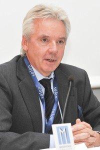 Karl-Heinz Hörhammer (Bild: Medientage München)