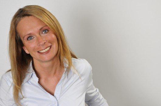 Katharina Nicolaisen
