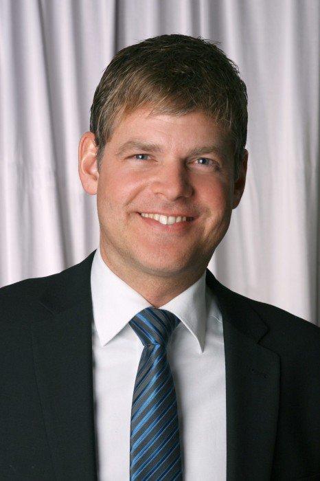 Marco Lehnertz (Bild: RADIOCOM)