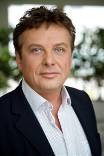 Markus Steinkuhl