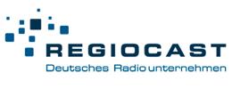 REGIOCAST-Logo-small