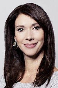Silvia Laubenbacher-Hoven (Bild: a.tv)