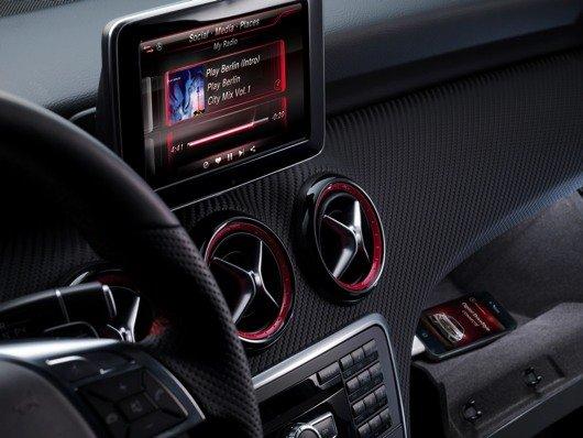 » Mit DAB+ ist es erstmals möglich, auf einer Autofahrt von München nach Hamburg durchgehend den gleichen privaten Radiosender terrestrisch zu hören. «