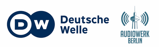 deutsche-welle-logo-Audiowerk-big