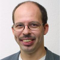 Andreas Fauth