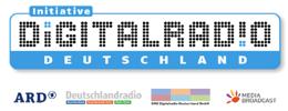 Digitalradio Deutschland