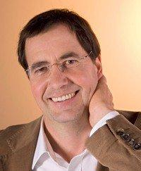 Florian Quecke (Bild: WDR/Sachs)