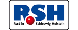 Logo_RSH-small