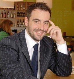 Matthias Pfaff