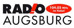 Radio-Augsburg-small