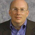 Russ Crupnick