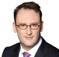 Dr. Tobias Schmid (Bild: VPRT)
