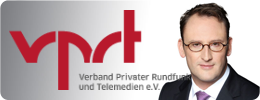 Tobias-Schmid_2012-VPRT-small