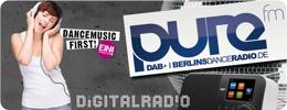 digitalradio-purefm-small