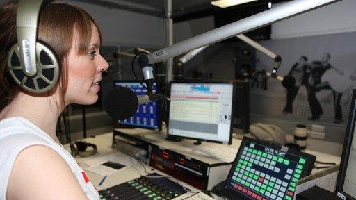 on3-Studio (Bild BR)