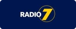 Radio 7, Ulm