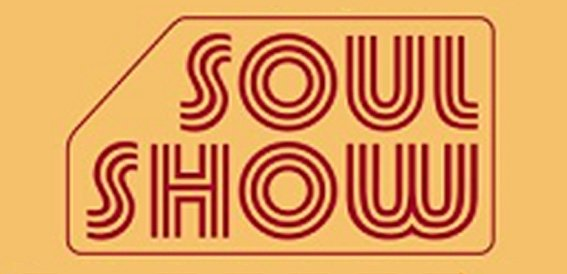 Ferry Maat Soul Show