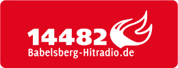 Babelsberg-Hitradio-small